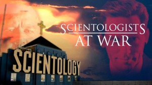scientologists-at-war