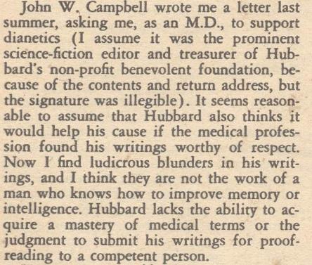 Drs critisism of hubbard.pdf
